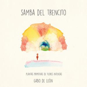 Samba del Trencito