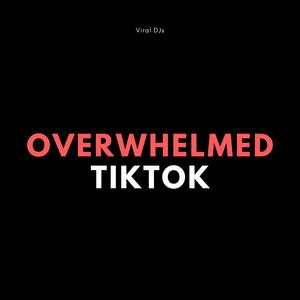 Overwhelmed TikTok