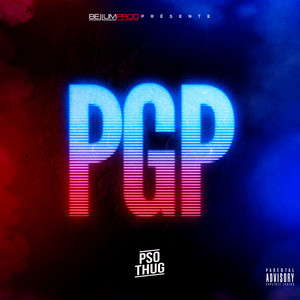PGP by PSO THUG