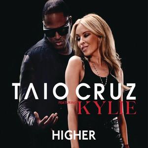 Higher (International)