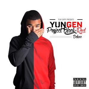 Ain't On Nuttin by Yungen, Sneakbo