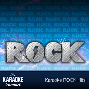 Carry On - Karaoke Version by Stingray Music (Karaoke)