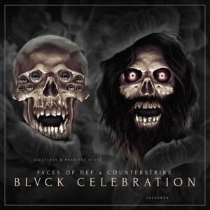 Blvck Celebration