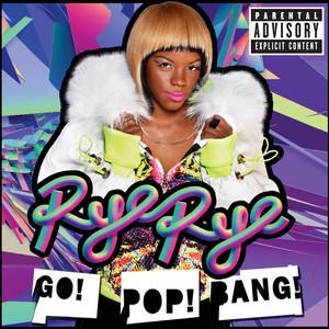 Rye Rye