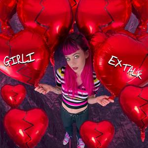 Ex Talk