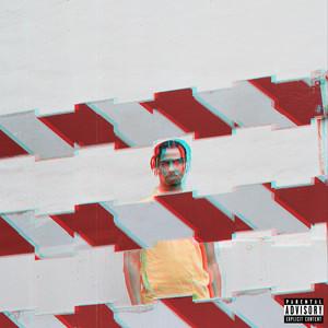Yung Hustla (2K) cover art