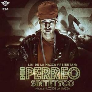 Perreo Sintetyco (feat. Endo)