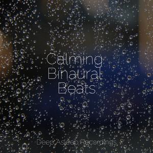 Calming Binaural Beats