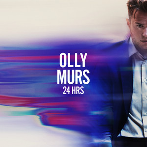 Olly Murs - Grow Up