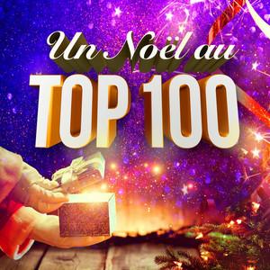 Un Noël au top 100