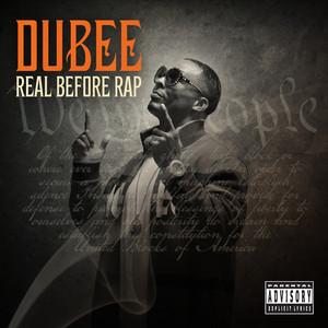 Real Before Rap