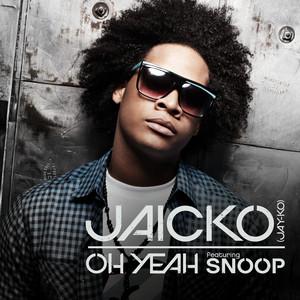 Oh Yeah (Snoop Mix)