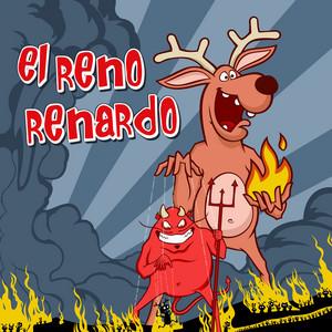 El Reno Renardo - El Reno Renardo