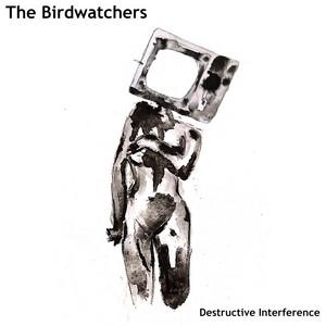 Destructive Interference album