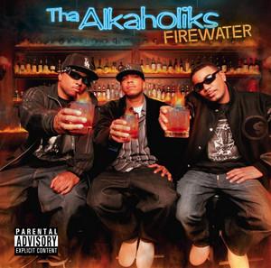 Firewater album
