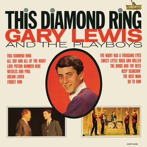 This Diamond Ring album