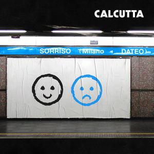 Sorriso  - Calcutta