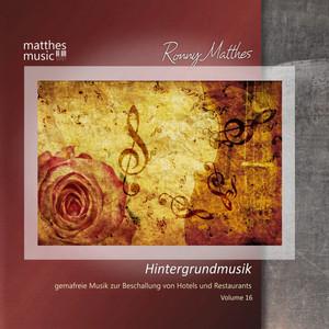 Träumerei (Kinderderszenen, Op. 15) - Gemafrei by Robert Schumann, Ronny Matthes