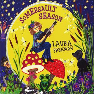 Somersault Season