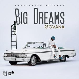 Big Dreams