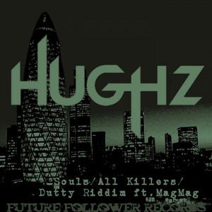 Hughz