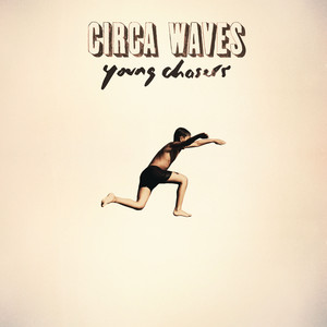 Young Chasers (Deluxe)