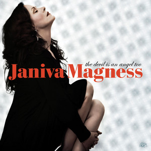 Save Me by Janiva Magness