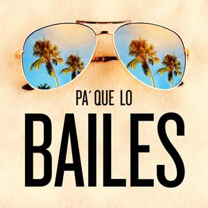 Pa' Que Lo Bailes