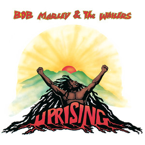 Redemption Song by Bob Marley & The Wailers