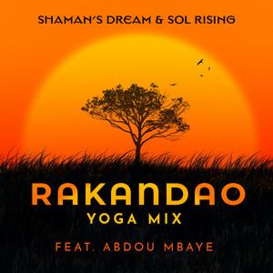 Rakandao (Yoga Mix)