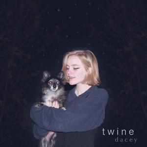Twine - Dacey