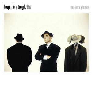 Foto de Loquillo Y Los Trogloditas