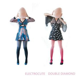 Electrocute Picture