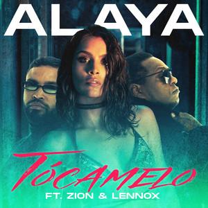 Tócamelo (feat. Zion & Lennox)