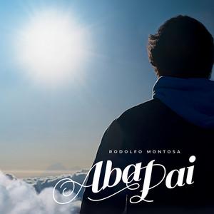 Aba Pai album