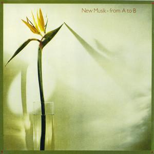 New Musik
