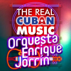 El Alardoso - Remasterizado by Orquesta De Enrique Jorrín