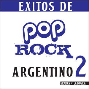 Éxitos De Pop-Rock Argentino 2 album