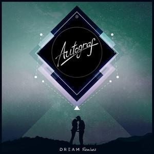 Dream (Remixes Part 1)
