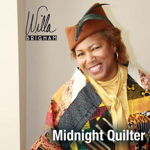 Midnight Quilter