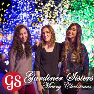 Merry Christmas - EP