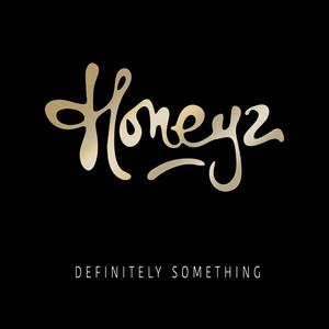 Definitely Something (Remix)