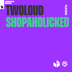 Shopaholicked