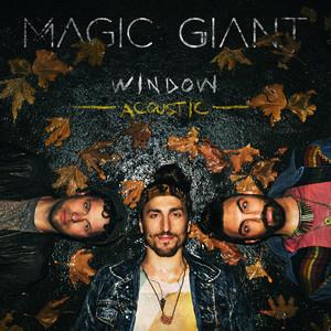 Window (Acoustic)