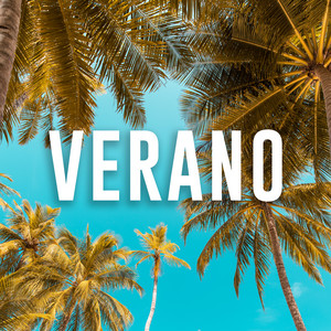 verano 2020 - verano hits 2020 - Verano forever - summer 2020 - Vacaciones 2020
