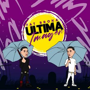 Ultima Imagen