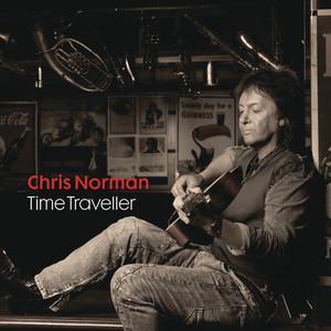 Chris Norman