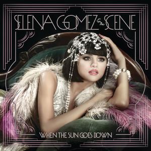 Selena Gomez & The Scene – Who Says (Acapella)