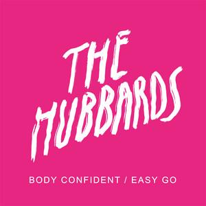 Body Confident / Easy Go