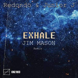 Exhale (Jim Mason Remix)